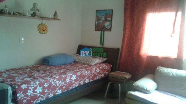 Apartamento à venda com 2 dormitórios em Vila da penha, Rio de janeiro cod:70 - Foto 9