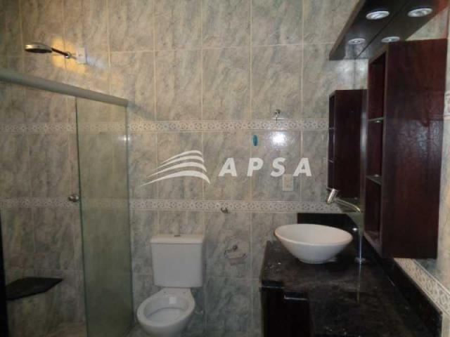 Casa à venda com 4 dormitórios em Vicente pinzon, Fortaleza cod:FTCA40002 - Foto 7