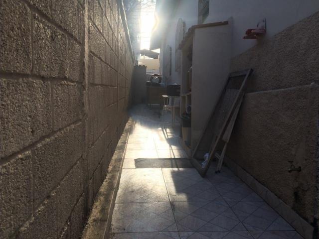 Casa à venda, 3 quartos, 2 vagas, padre eustáquio - belo horizonte/mg - Foto 14
