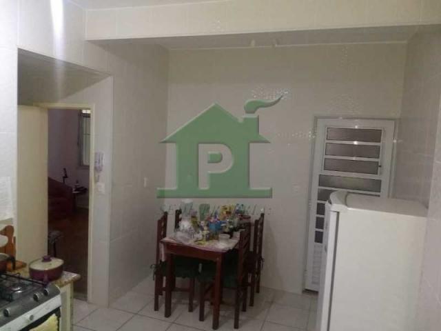 Apartamento à venda com 2 dormitórios em Tijuca, Rio de janeiro cod:VLAP20253 - Foto 4