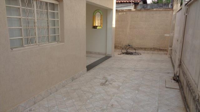 Casa à venda, 3 quartos, 2 vagas, padre eustáquio - belo horizonte/mg - Foto 13