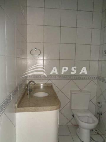 Casa à venda com 4 dormitórios em Vicente pinzon, Fortaleza cod:FTCA40002 - Foto 10