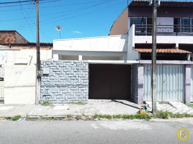 Casa para alugar com 3 dormitórios em Rodolfo teofilo, Fortaleza cod:16312