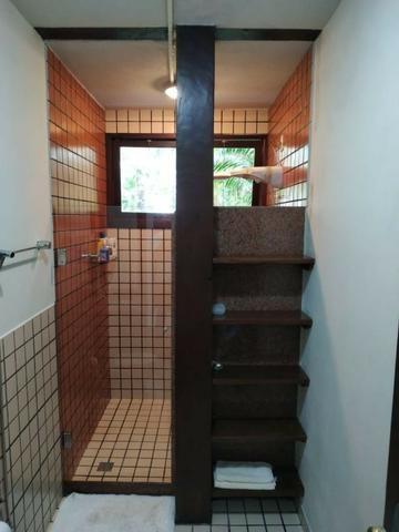 Casa Alto Padrão em condomínio Fechado - Domingos Martins - Foto 5