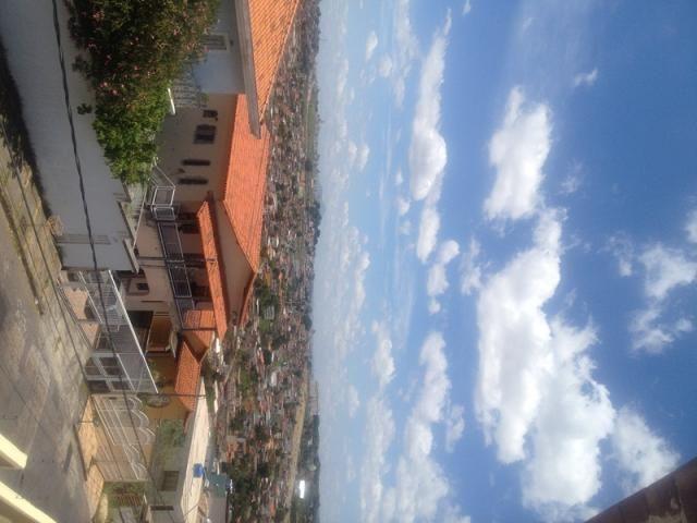 Apartamento à venda com 2 dormitórios em Álvaro camargos, Belo horizonte cod:2158 - Foto 9
