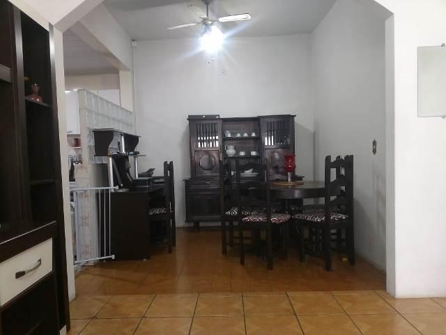 Casa à venda com 3 dormitórios em Padre eustáquio, Belo horizonte cod:3137 - Foto 2