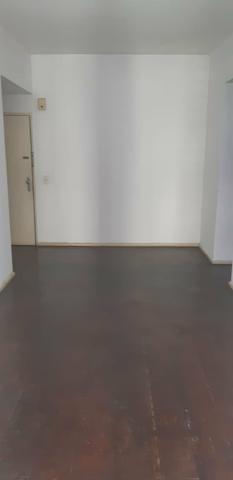 Apartamento sala dois quartos no Cachambi - Foto 7