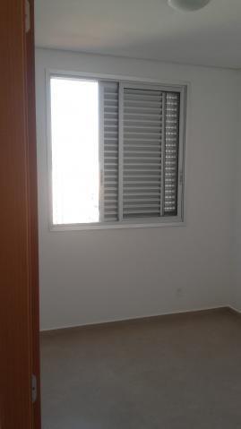 Cobertura à venda com 3 dormitórios em Alto barroca, Belo horizonte cod:2810 - Foto 6