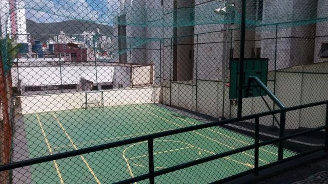 Apartamento à venda com 3 dormitórios em Estoril, Belo horizonte cod:3391 - Foto 16