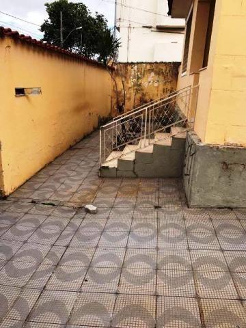 Casa à venda com 4 dormitórios em Padre eustáquio, Belo horizonte cod:2715 - Foto 16