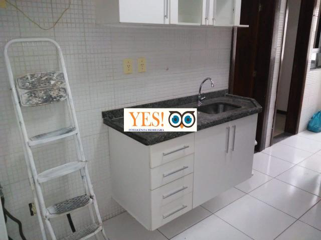 Apartamento 3/4 para Aluguel na São Domingos - Foto 5