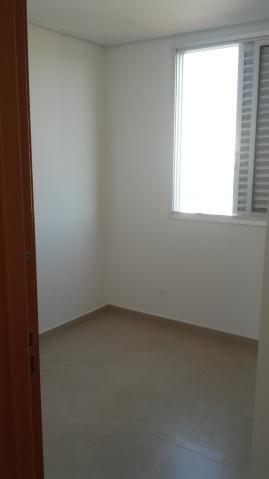 Cobertura à venda com 3 dormitórios em Alto barroca, Belo horizonte cod:2810 - Foto 9