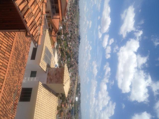 Apartamento à venda com 2 dormitórios em Álvaro camargos, Belo horizonte cod:2158 - Foto 11