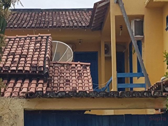 Oportunidade - Pousada a Venda em Novo Prado - BA - Foto 3