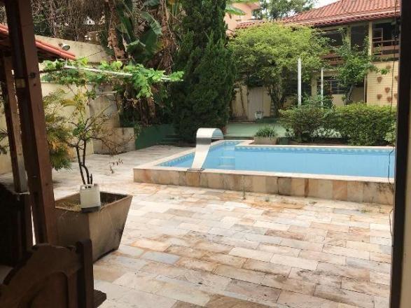 Casa à venda com 2 dormitórios em Padre eustáquio, Belo horizonte cod:3381 - Foto 14