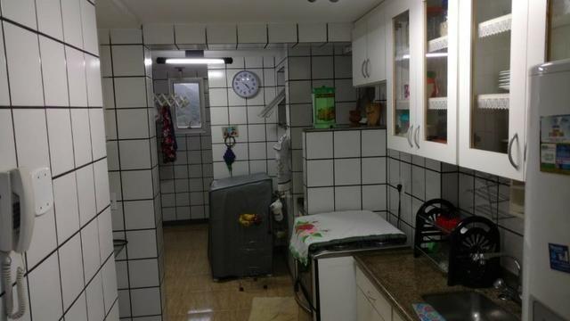 Apartamento 3 Quartos com elevador Centro Domingos Martins - Foto 8