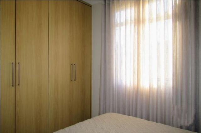 Apartamento à venda com 3 dormitórios em Nova granada, Belo horizonte cod:3283 - Foto 7