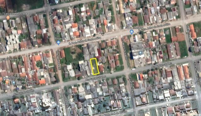 Terreno de 600,00m² para Venda, Jardim Paulista - Foto 7