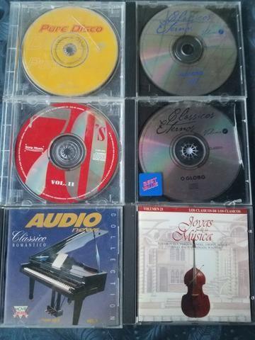 VOL.16 CD2 LOKOSOM BAIXAR CD