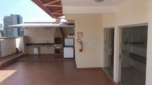 Apartamento à venda com 3 dormitórios em Estoril, Belo horizonte cod:3391 - Foto 15