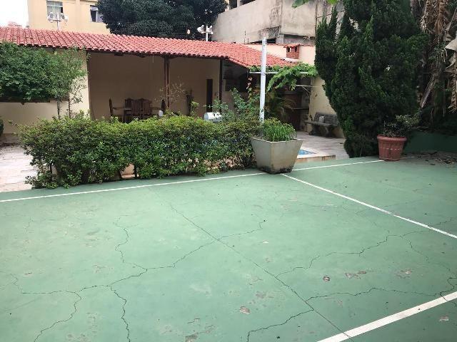 Casa à venda com 2 dormitórios em Padre eustáquio, Belo horizonte cod:3381 - Foto 15
