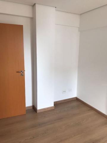 Cobertura à venda com 3 dormitórios em Nova suíssa, Belo horizonte cod:3299 - Foto 5