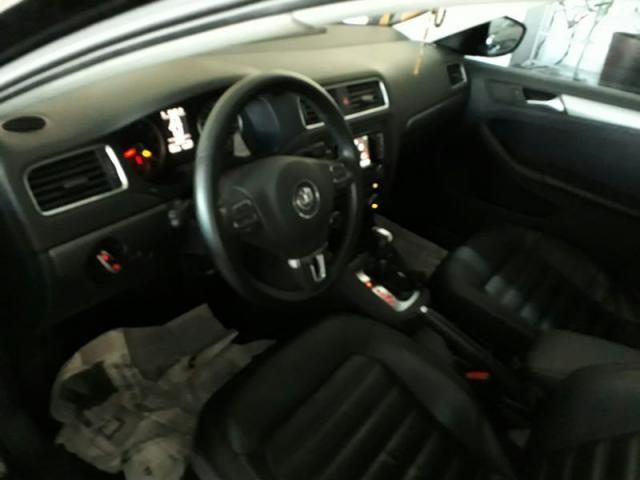Volkswagen Jetta 2.0 Tsi 2013 Gasolina - Foto 11