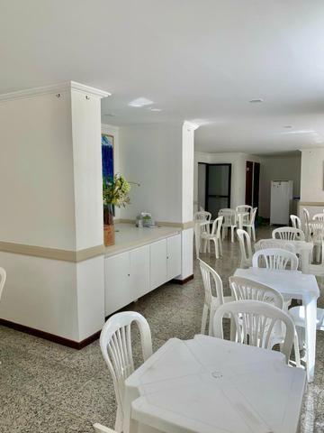 Vendo Apartamento - Na Ponta Verde - Foto 8