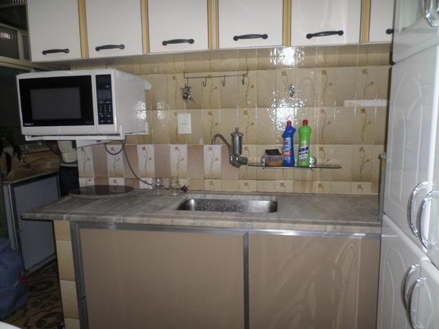 Apartamento à venda com 3 dormitórios em Prado, Belo horizonte cod:2996 - Foto 14