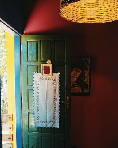 Casa com 5 quartos à venda, 400 m² por R$ 850.000 03 - Porto Seguro/BA - Foto 6
