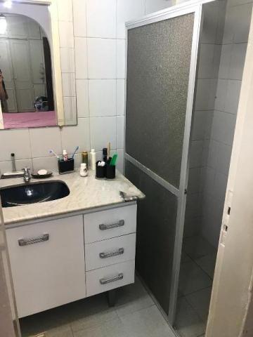 Casa à venda com 3 dormitórios em Padre eustáquio, Belo horizonte cod:3347 - Foto 5