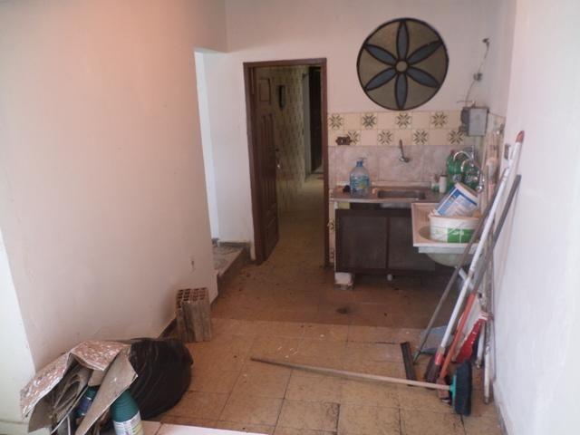 Casa à venda com 3 dormitórios em Padre eustáquio, Belo horizonte cod:3647 - Foto 8