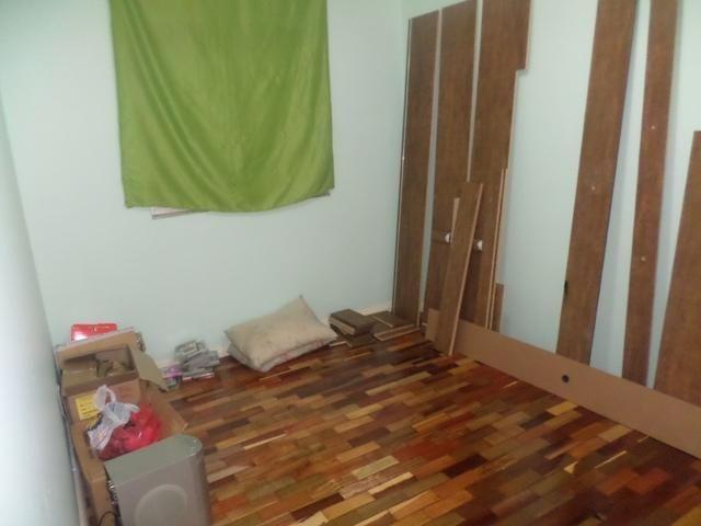 Apartamento à venda com 3 dormitórios em Prado, Belo horizonte cod:2996 - Foto 12