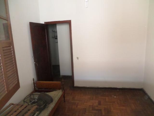 Casa à venda com 3 dormitórios em Padre eustáquio, Belo horizonte cod:3647 - Foto 11