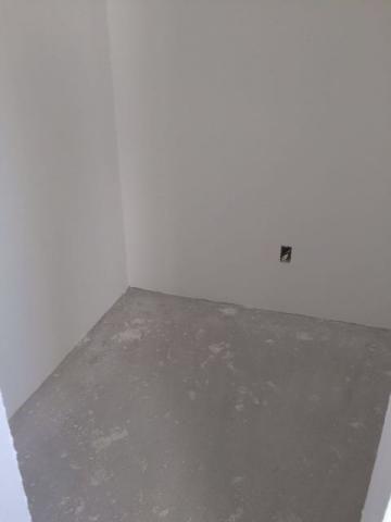 Apartamento à venda com 4 dormitórios em Alto barroca, Belo horizonte cod:2556 - Foto 5