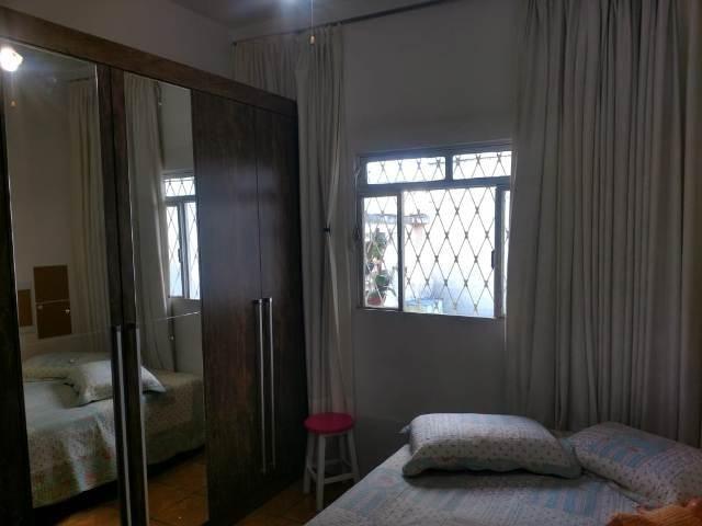 Casa à venda com 3 dormitórios em Padre eustáquio, Belo horizonte cod:3137 - Foto 4