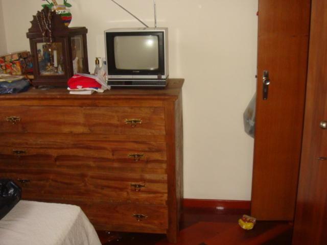 Cobertura à venda com 3 dormitórios em Prado, Belo horizonte cod:1492 - Foto 7