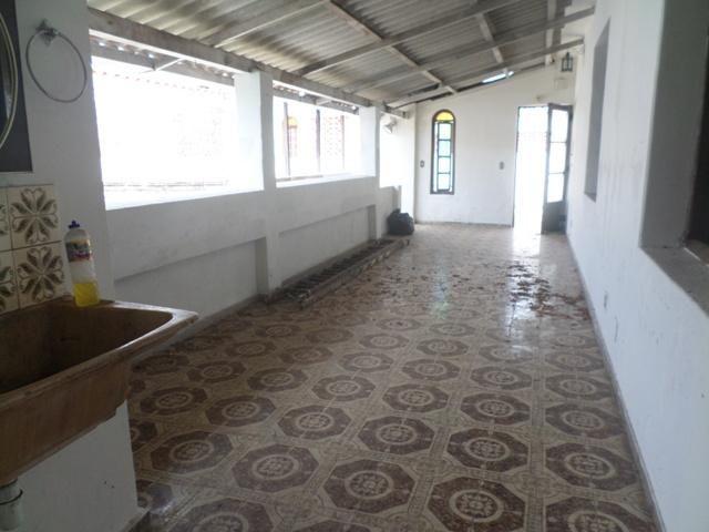 Casa à venda com 3 dormitórios em Padre eustáquio, Belo horizonte cod:3647 - Foto 5