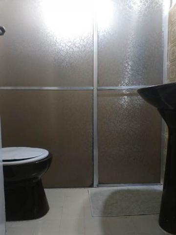Casa à venda com 3 dormitórios em Padre eustáquio, Belo horizonte cod:3137 - Foto 6