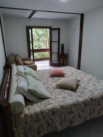 Casa Alto Padrão em condomínio Fechado - Domingos Martins - Foto 9