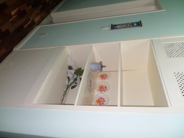 Apartamento à venda com 3 dormitórios em Prado, Belo horizonte cod:2996 - Foto 5