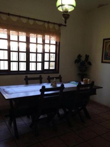 Casa à venda com 3 dormitórios em Padre eustáquio, Belo horizonte cod:2289 - Foto 2