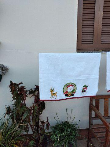 Camisetas personalizadas,canecas e artesanato - Foto 2