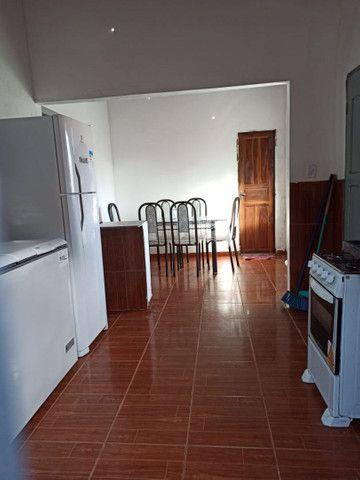 Casa de temporada em Santo Amaro-MA - Foto 9