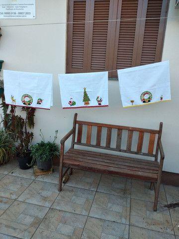 Camisetas personalizadas,canecas e artesanato - Foto 4