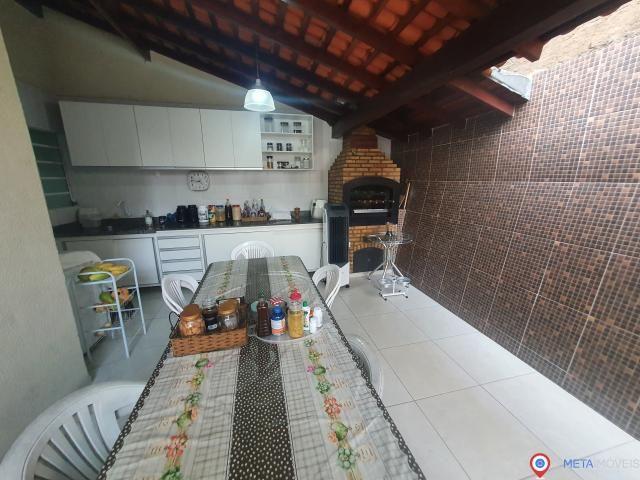 Casa duplex em Condomínio fechado 130 m² - Foto 8