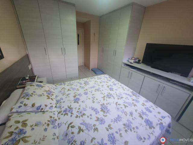 Casa duplex em Condomínio fechado 130 m² - Foto 11