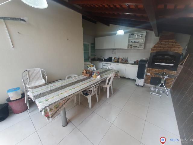Casa duplex em Condomínio fechado 130 m² - Foto 7