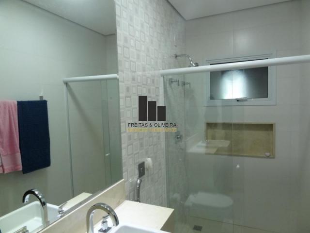 Casa 3 dormitórios para Venda em São José do Rio Preto, Loteamento Recanto do Lago, 3 dorm - Foto 19