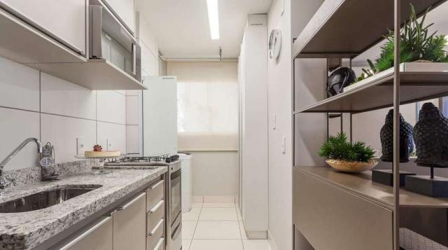 Apartamentos de 2 quartos Premium com suíte em Ribeirão Preto, SP - Foto 12